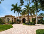 29150 Marcello Way, Naples image