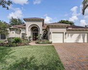 266 TOPSAIL DR, Ponte Vedra image