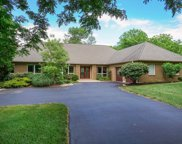 8918 Terwilligers  Trail, Montgomery image