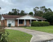 712 N 80th Ave, Pensacola image