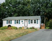 58 River Ridge  Road, Killingly image