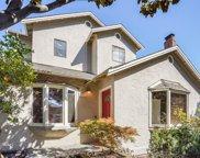 1455 Mcdaniel Ave, San Jose image