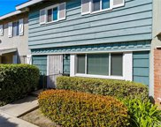 9535 Adams Avenue, Huntington Beach image