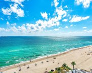 18671 Collins Ave Unit #1403, Sunny Isles Beach image