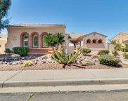14010 N 12th Street, Phoenix image