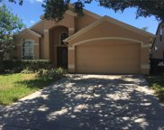 10046 Rivers Pointe Drive, Orlando image