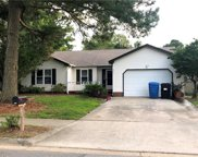 817 Dwyer Road, Southeast Virginia Beach image