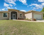 6570 Maytree S Circle, Fort Myers image
