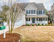700 Bonhurst Drive, Holly Springs image