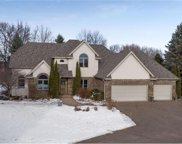 7910 County Road 26, Minnetrista image