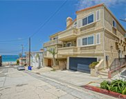 129 38th Street, Manhattan Beach image