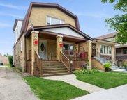 7125 W Schreiber Avenue, Chicago image