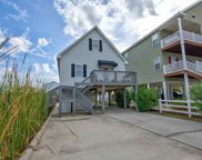 212 31st Ave. N, North Myrtle Beach image