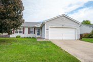 430 Crossbow Drive, Maineville image