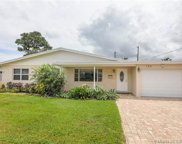 120 Se 11th Ct, Deerfield Beach image
