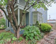 1224 N 5th Ave, Nashville image
