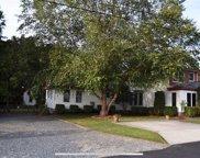 1135 Ferebee Avenue, Central Chesapeake image