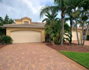504 Island, Indian Harbour Beach image