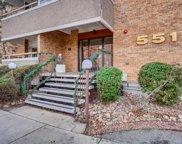551 Pearl Street Unit 507, Denver image
