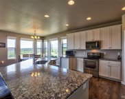 15604 Blue Pearl Court, Monument image