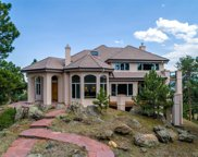 1734 Pinedale Ranch Circle, Evergreen image