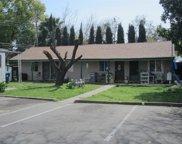 420  Cleveland Avenue, Sacramento image