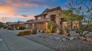 11203 E Oberlin Way, Scottsdale image