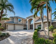 7359 Sawgrass Point Drive N, Pinellas Park image