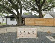 5346 W Mockingbird Lane, Dallas image