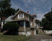 7 MARMON TER, West Orange Twp. image