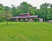 3728 Concord Hennings Mill Road, Williamsburg Twp image