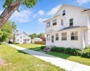 79 Saratoga Ave, Chicopee image