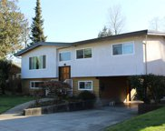 1414 Barberry Drive, Port Coquitlam image