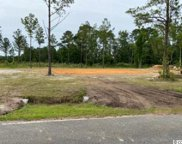 Lot 10 Woodyard Bay Rd., Loris image
