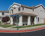 8748 E Luna Avenue, Mesa image