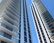 16385 Biscayne Blvd Unit #3, North Miami Beach image