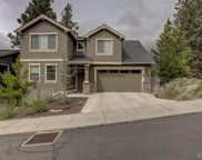2352 NW Debron, Bend, OR image