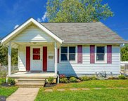51 Lindale Ave, Williamstown image