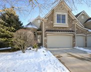 3118 Thorne Hill Court, Lisle image