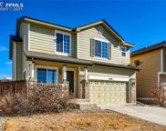 610 Blue Ridge Point, Colorado Springs image