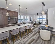 802  Sandpoint Ave #8109, Sandpoint image