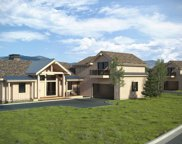 7767 E Stardust Ct 321g, 5.23, Heber City image