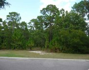 Lot 26 Old Assembly Rd., Pawleys Island image
