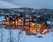 1500 Red Fox Rd, Park City image