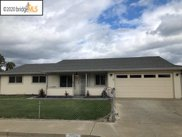 1766 Ashwood Dr, Oakley image