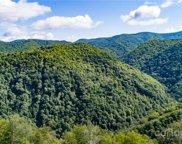 0000 Bearwallow Ridge  Trail Unit #44, Qualla image
