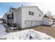 4307 Centerville Road, Vadnais Heights image