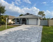 760 106th Ave N, Naples image