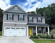 4484 River Gate Drive, Clemmons image