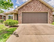 2503 Fiddlers Cir, Cantonment image
